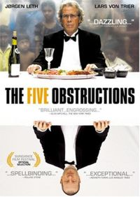 200px-The_Five_Obstructions.jpg