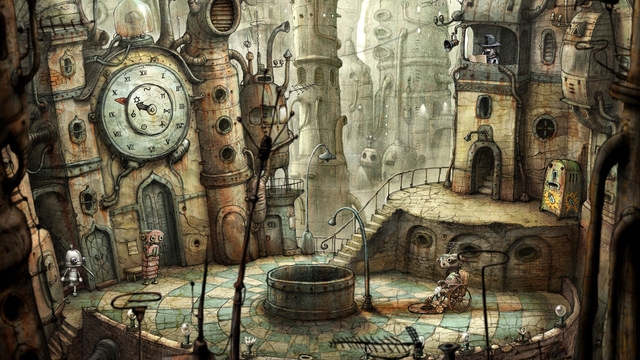 machinarium-thumb-640xauto-9157
